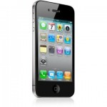 iPhone4 Sim Free Model