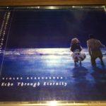 劇場版 ヴァイオレット・エヴァーガーデン オリジナル・サウンドトラック、到着!